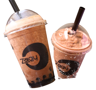 zagu pearl shake 70 reviews of zagu original crystal & pearl shakes one of my family members says the bubble tea from zagu is the best i actually have yet to try their bubble tea.